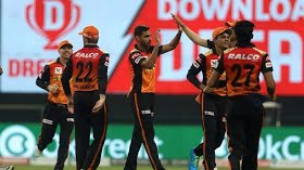 Disciplined SRH outsmart DC to register first points